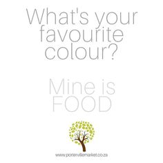What's your favourite colour...? . . . . . Portervillemarket.co.za . . .  #quote #quotes #quoteoftheday #instaquote #quoteforyou #words #quotestoliveby  #wisdom #truth #quotestagram #lifequotes #motivational #followforfollowback #wordporn #inspirational #inspire  #motivationalquotes Your Favorite, Favorite Color, Quotes To Live By, Life Quotes, Word Porn, Be Yourself Quotes, Motivationalquotes, Quote Of The Day, Wisdom