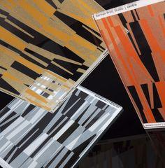 Joel Berman Glass Studios Introduces Centro