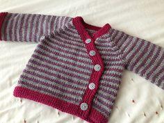 Ravelry: hetty24tigger's Gift Wrap Sweater