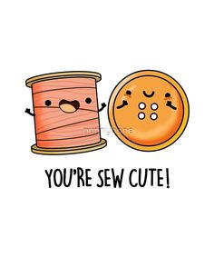 funny food puns ~ funny food puns + funny food puns hilarious + funny food puns humor + funny food puns love + funny food puns jokes + funny food puns friends + funny food puns for kids + funny food puns desserts Funny Food Puns, Punny Puns, Cute Jokes, Cute Puns, Puns Hilarious, Corny Jokes, Funny Doodles, Cute Doodles, Instagram Selfies
