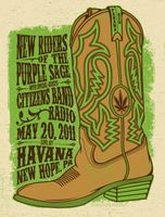 Pin by grateful jerry on new riders of the purple sage pinterest fandeluxe Document