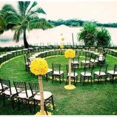Want the spiral (circular) walk way for the wedding... want petals along the walk path. If outdoors petals have to be real, if indoors they have to be fake.