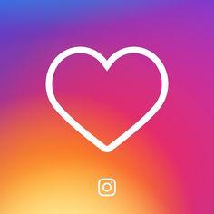 Keeping Comments Safe on Instagram