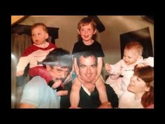 Celebrating the life of Navy SEAL S01 Patrick D. Feeks - YouTube