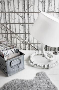 Woonblog najaar week 48   Maison Belle