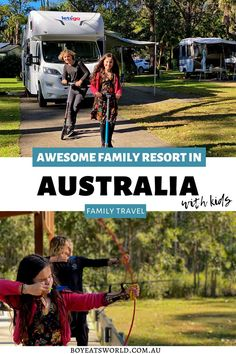 Are you looking for great family resorts in Australia? Discover why you and your kids will love the NRMA Darlington Beach Holiday Resort! I Australia travel I places to stay in Australia I things to do in Australia I things to do in Darlington Beach I Australia resorts I family travel in Australia I places to go in Australia with kids I family friendly resorts in Darlington I #DarlingtonBeach #familytravel #Australia Family Friendly Resorts, Family Resorts, Holiday Resort, Beach Holiday, Australia Travel, Western Australia, Kakadu National Park, Australian Capital Territory, Daintree Rainforest