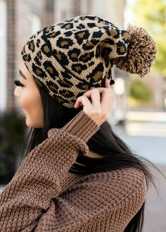 Country Girls Outfits, Country Girl Style, Cowgirl Outfits, Cowgirl Style, Cowgirl Clothing, Gypsy Cowgirl, Cowgirl Fashion, Cheetah Clothes, Beanie Outfit