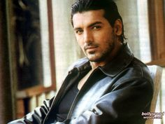 Features high resolution and free wallpapers / pictures related to John Abraham and other celebrities. John Abraham, Beautiful Men, Beautiful People, Actor John, My First Crush, Real Hero, John 3, Man Photo, Celebs