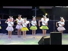 YouTube Try Again, Ballet, Youtube, Preschool, Anna, Alphabet, Infants, Music, Preschools
