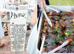Walnut Grove Wedding, Photography by Clove and Kin