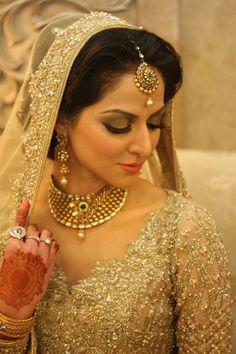 Muslim Mughal Wedding   Irfan Ahson Photography17
