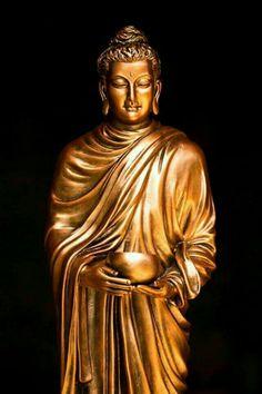 My mind and heart. Buddha Wall Art, Buddha Zen, Buddha Painting, Amitabha Buddha, Gautama Buddha, Buddha Buddhism, Buddhist Meditation, Buddhist Art, Buddha Wallpaper Iphone