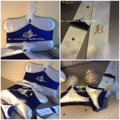 sünnet aksesuarları Christmas Stockings, Diy And Crafts, Ottoman, Holiday Decor, Islam, Bb, Home Decor, Turkish Language, Needlepoint Christmas Stockings