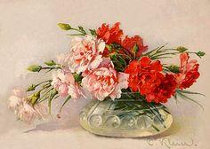 Google Image Result for http://2.bp.blogspot.com/-6M9D1ojq_ko/TtaX-ZP7uqI/AAAAAAAAAOU/tr0K4mi8HtY/s1600/Catherine%2BKlein_Carnations_09.jpg