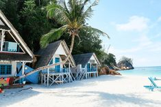 Rawa Island, Malaysia: Everything you need to know about this slice of paradise