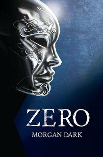 Ragnaria entre páginas: 4. Zero - Morgan Dark.