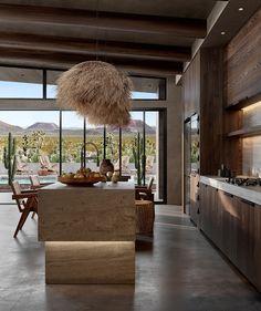 Autocad, Interior Design Inspiration, Home Interior Design, Adobe Photoshop, Amazing Architecture, Interior Architecture, Butterfly House, Desert Homes, Autodesk 3ds Max