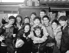 Running Man Members, Running Man Korea, Korean Shows, Moving Pictures, Songs, Guys, Couple Photos, Concert, Movies