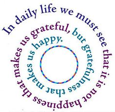 Hooping Up Gratitude: http://www.hooping.org/2012/11/hooping-up-gratitude/