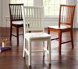 Carolina Stationary Chair $59