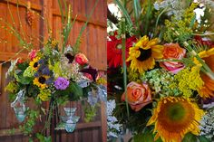 Nora Murphy Country House - Country House Weddings
