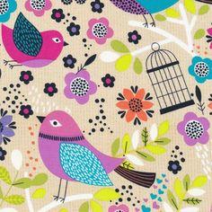 110 cm enindeki patchwork kırkyama kumaşları çeşitli desenleriyle sizler beğenisine sunulmuştur. http://bit.ly/1MUsKop #goblen #bursaipek #pachtworkkumaşlar #kırkyamakumaşlar #işlemelikumaşlar #işlemegoblenler