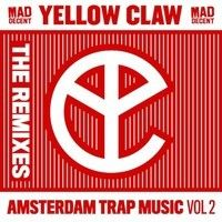 Yellow Claw - Never Dies (Wiwek Remix) [feat. Lil Eddie] by Mad Decent on SoundCloud