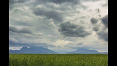 Piatra Mare și Postăvaru 31 mai 2020 31 Mai, Clouds, Outdoor, Outdoors, Outdoor Games, The Great Outdoors, Cloud