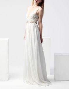 andcompliments.com, &compliments, Boho Wedding, Vintage Hochzeit, Elegantes Brautkleid, Zart, Edel, Boho Chic, Hippie Hochzeit, Inspiration, Spitze, Lace, White