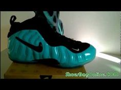 【Product Info】  Nike Air Foamposite one   http://www.shoesbagonline.com/Nike-air-foamposite-One-49-p152592.html    Welcome our guys to share valuable suggestion,http://www.ShoesBagOnline.com will send feedback to the factory and keep update.    【Notice!!!】  1. http://www.ShoesBagOnline.com has reduced our shipping fees.  Welcome to contact us for more d...