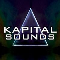 Launching Party - Kapital Sounds 08/01/2015 by kronembol on SoundCloud