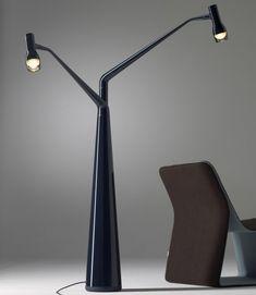Talk Lighting by Feiz Design Studio