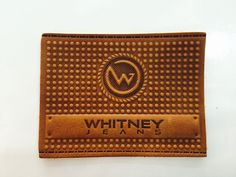 New leather collections. Leather Passport Wallet, Business Card Psd, Leather Label, Hang Tags, Club Dresses, Fashion Details, Continental Wallet, Shopping Bag, Patches