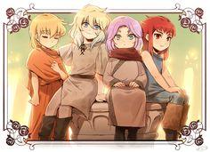 Saint Seiya Memes, yaoi, yuri, ecchi y + - Otaku Anime, Manga Anime, Golden Warriors, Blood Elf, Familia Anime, Anime Japan, Cute Anime Boy, Anime Kawaii, Canvas