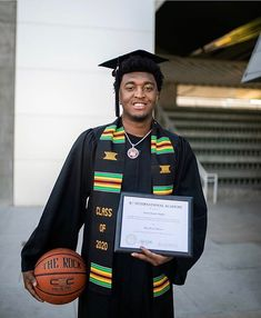 Kyree is a graduate from K12 International Academy! His family chose K12 because of the flexibility to learn, work and travel for basketball. Next stop @chameleon_bx then the 2021 NBA Draft! We are so proud of you, Kyree! Act Test Prep, Act Testing, Nba Draft, Student Success, Work Travel, College Graduation, High School Students, Chameleon, Flexibility