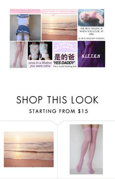 """""""~b"""" by xlucasx ❤ liked on Polyvore featuring men's fashion and menswear"""