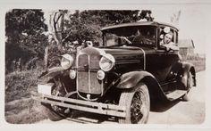 Who Invented the Automobile? | Wonderopolis