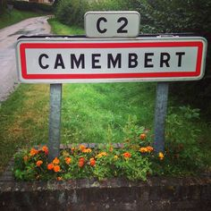 Camembert (14. Calvados)