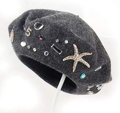 ff1a044d8fd49 IANLAN 2018 New Mens Winter Outdoor Cap Hat Thick Fleece Liner Earmuffs Beanie  Hat Fashion Men Knitted Wool Long Caps IL0…
