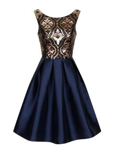 This is dummy text for sharing Product: Regal Sequin Skater Dress with link: https://www.houseoffraser.co.uk/women/chi-chi-london-regal-sequin-skater-dress/d630509.pd and I_5053190594250_50_20150930.?utmsource=pinterest