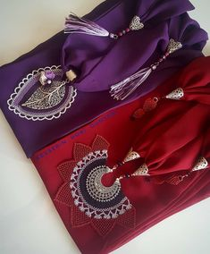 Scarf Jewelry, Kaftan, Elsa, Gucci, Shoulder Bag, Handmade, Instagram, Fashion, Accessories