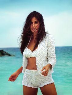 Bollywood Actress Hot Photos, Indian Actress Hot Pics, Indian Bollywood Actress, Beautiful Bollywood Actress, Most Beautiful Indian Actress, Bollywood Celebrities, Indian Actresses, Tamil Actress, Hot Actresses