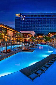 180 Las Vegas Ideas In 2021 Las Vegas Vegas Las Vegas Trip
