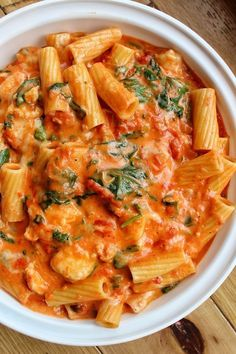 food cravings Top NYC Foodies Share Their Must-Try - Healthy Dinner Recipes, Healthy Snacks, Cooking Recipes, Pasta Recipes, Shrimp Recipes, Simple Food Recipes, Best Food Recipes, Beef Recipes, Soup Recipes