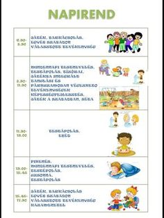 Activities For Kids, Kindergarten, Homeschool, Teaching, Education, Children, Google, Parties Kids, Manualidades