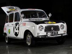 1962_Renault_4_East_African_Safari_Rally_race_racing_classic_2048x1536