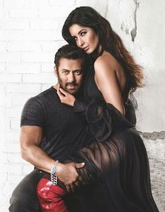 Salman Khan with katrina kaif Katrina Kaif Bikini Photo, Katrina Kaif Hot Pics, Katrina Kaif Images, Bollywood Couples, Bollywood Stars, Bollywood Celebrities, Bollywood Actress, Katrina Kaif Biography, Salman Katrina