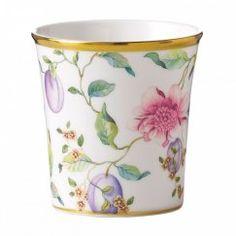 Little Luxuries - Vonná svíčka Sweet    Plum