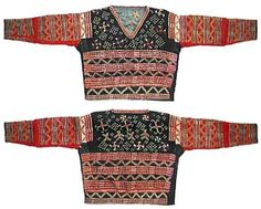 B'laan blouse Filipino Art, Tribal Community, Philippines Culture, Filipiniana, Mindanao, Reference Images, Traditional Design, Ethnic, Cool Designs