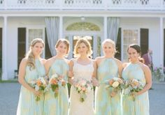Local Event Services | Linden Place